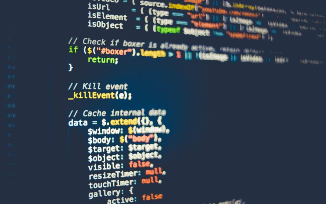 WordPress – Jimdo – TYPO3 – WIX … welches CMS ist das richtige?